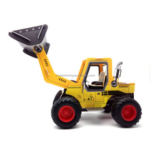 China supplier supply big plastic die cast child car toy for import and export business ideas
