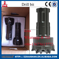 "6"" drilling rig spare parts for DHD360 COP64 SD6 QL60 M60 shank"