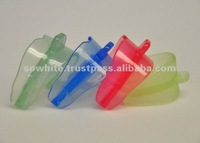 Good Quality Color Sports Mouth Guard