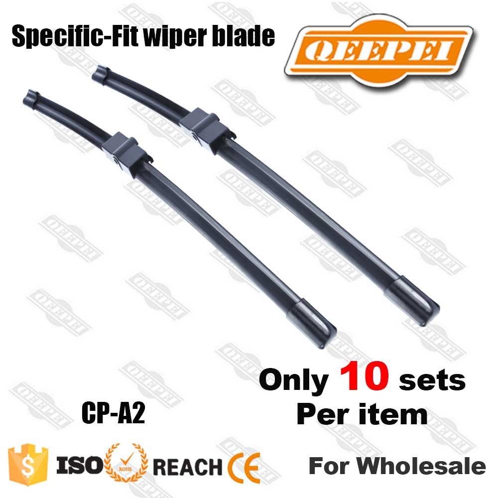 Online wholesale most popular valeo wiper blade factory wholesale
