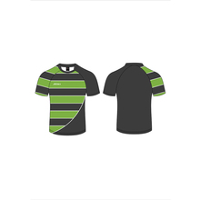 AKILEX Professional customization Men's Rugby Jersey/Shirt