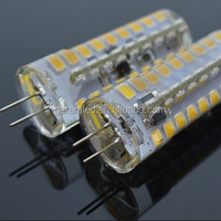 g4 led g4 dimmable g4 led 12v ac g4 led 12v 20w