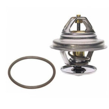 Car Parts Coolant Thermostat Assembly A1102000515 for MercedesBenz W111 W113 <strong>W123</strong> W114 W115