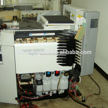 Reconditioned noritsu qss3302 digital minilab photo printing machine for sale
