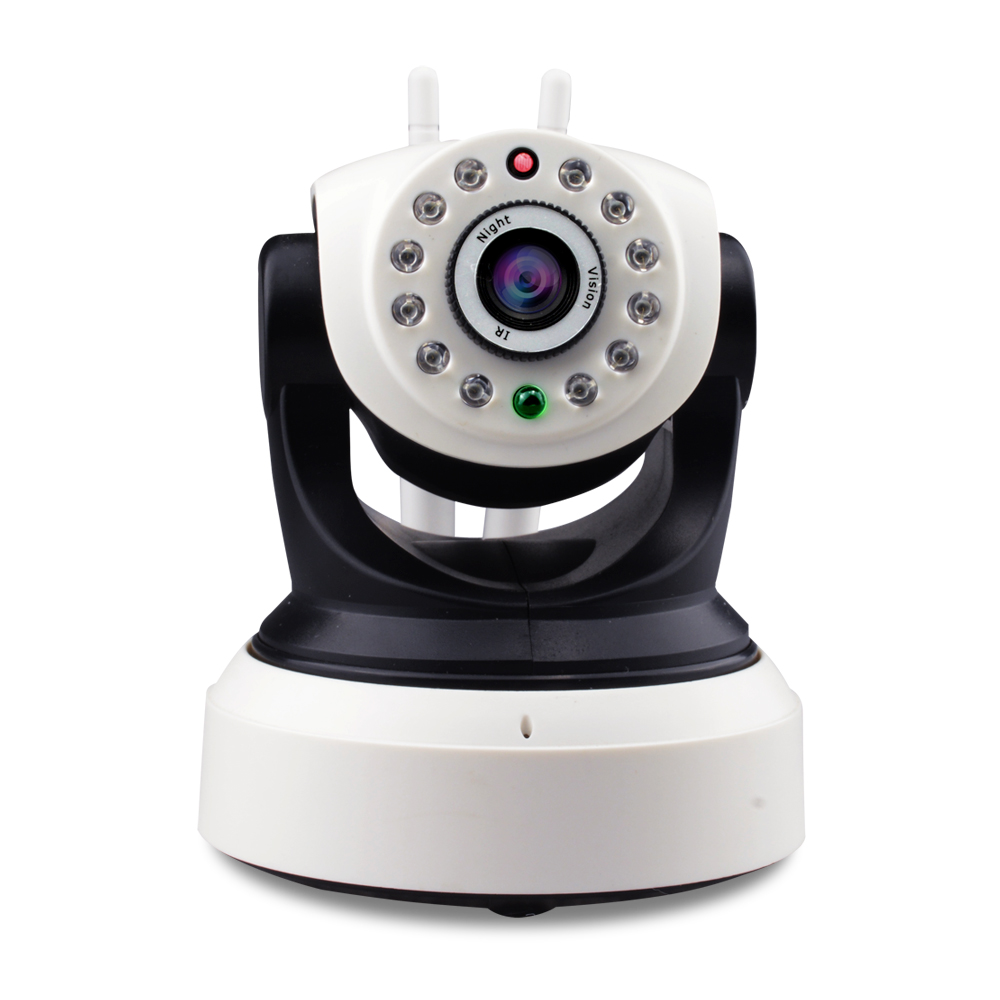 Super quality promotional gift ip plug and play camera/ip security camera range/VGA(640x480) ip66 480p ip camera wi-fi