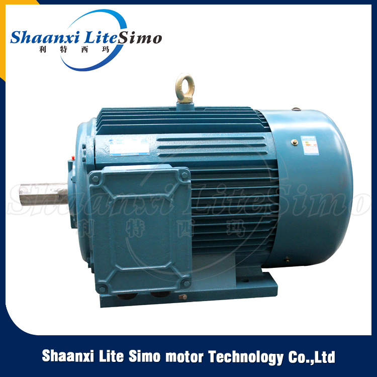 Wholesale Cheapest Price water cooler fan motor