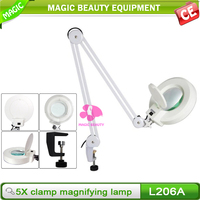 Hotsale Magnifier Lamp 5 Diopter Do You Want To Become Exclusive Distributor