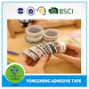 japanese masking tape wholesale in China