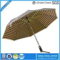 High quality new big size two person umbrella