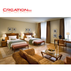hotel room furniture modern for sale