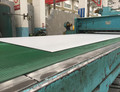 din 1.4000 ( X6Cr13 ) stainless steel plates