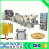 350kg/h Capacity Automatic Noodle Making Machine
