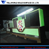 /product-detail/led-lighted-acrylic-commercial-bar-furniture-restaurant-cashier-desk-design-60649639380.html