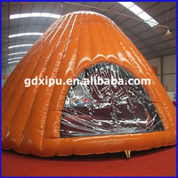 Child Play Tent Beach Tent Inflatable Tent Manufacturer