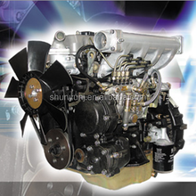 XINCHAI A490BPG C490BPG C490BG diesel engine used for forklifts, Excavators, Small loaders and other construction machineries