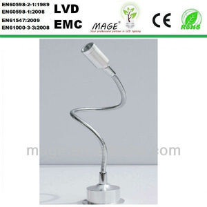 cheap reading lamp