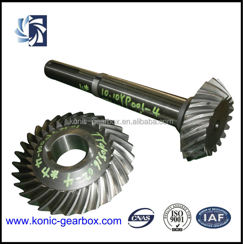 Marine Diesel Engine Gear Producer ,engine timing gears