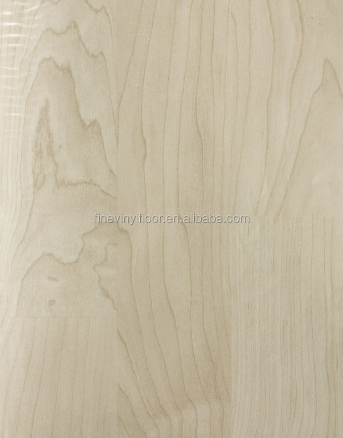 pvc commercial flooring, vinyl tile flooring 2mm thickness, vinyl plank floor