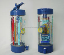 High Quality Draft Beer Tower/ Cooler Jug For Wine Promotion Gift