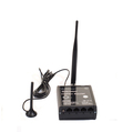 Mobile Industrial Router 3G GSM Wireless Remote Internet Access Rut500 Teltonika
