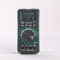 High Quality 5 IN 1 Digital Multimeter MS8229,2015 newest Professional multifunction digital multimeter MS8229