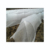 Agriculture nonwoven landscaping fabric weed control mat White UV spunbond weed control fabric