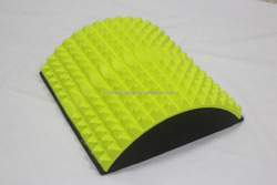 AB ABDOMINAL PAD SIT UP CROSSFIT FITNESS CORE STRENGTH EXERCISER MAT