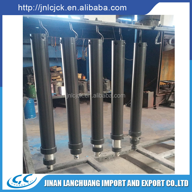 good quality hydraulic jack parts for car lift
