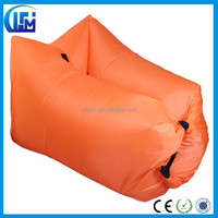 new generation creative design inflatable boat inflatable air sleeping bags