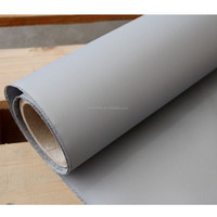 Industrial fiberglass fabric cloth with Good Electrial Insulation