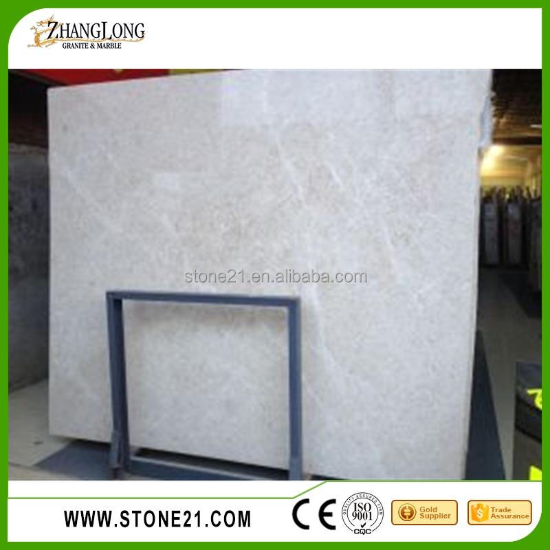 cheap price White Pearl Marble