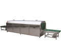 Bag Sterilization Machine