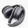 New Year Noise Cancelling BT headphone BL-001for 2018 Promotion