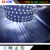 Hotsale 12V White 3528 120D decoration led strip