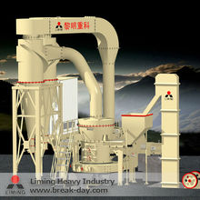High efficiency copper rolling mills south africa 10-50t/h