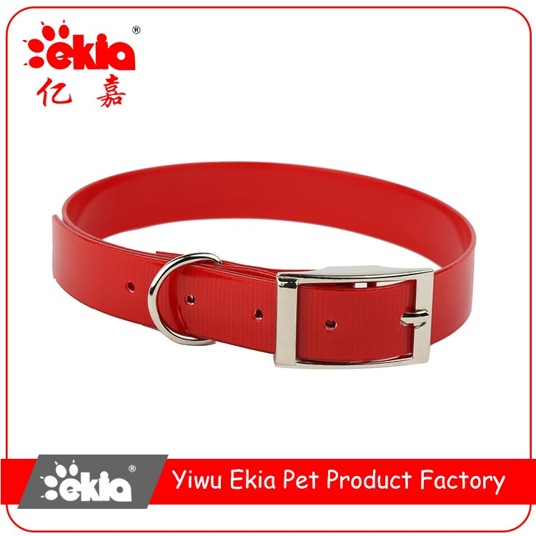 Hot sale OEM designe durabl metal chain dog leash