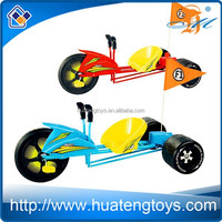 H151305 children new style bicycle children go-kart child kart for sale