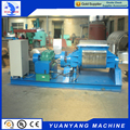 Direct factory manufacture 300L electric heating z blade mixer with vacuum