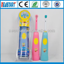 Patent Certificate Toothbrush Best Kid Toothbrush Cheap OEM Manufacturer Toothbrush