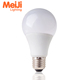 2017 new product dc 12v led bulb e27 energy saving of China manufacturer