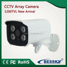 BE-IRB120C cctv camera with usb port,cctv bracket,thermal imaging camera