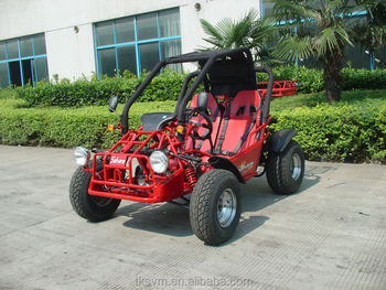 TK250GK-2 250cc Go Kart/ 500cc go cart for sale