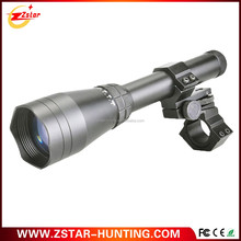 ND50 50mW 532nm Sub Zero Green Laser Designator Flashlight Scope Accessory for Hunting