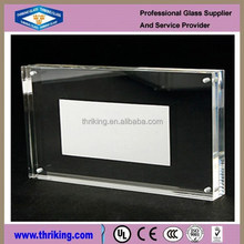 Thriking Glass Hot selling glass picture frames,cheap picture frame glass