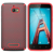 Best sales products in alibaba 2 in 1 grid dissipate heat tpu phone case for coolpad defiant 3632A
