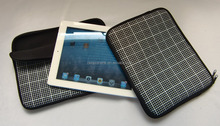 Wholesale Universal Tablet Case Tablet Sleeve