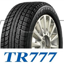 winter tire 245/55r19 triange brand tire