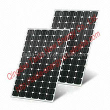 High quality A Grade Solar Panels 250 watt for Poly and Mono