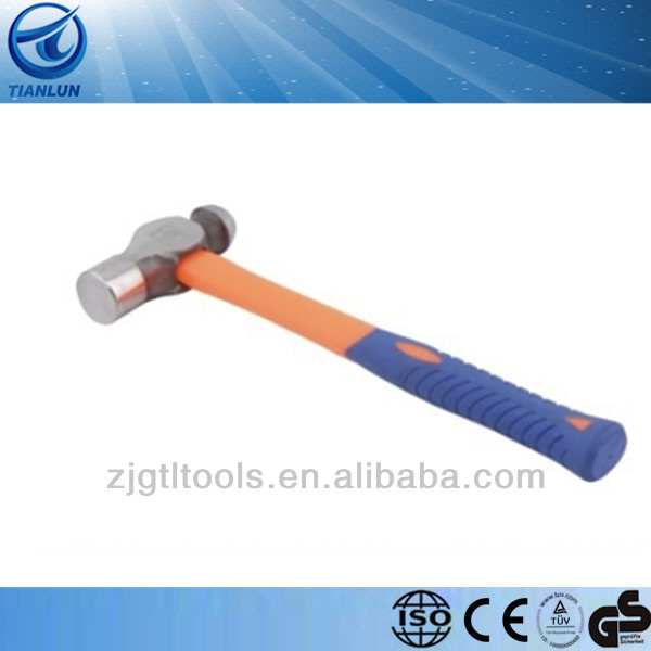 American Type Claw Jaw Carpenter Hammer