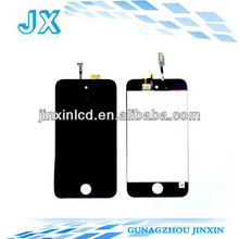 for apple ipod touch 4th generation lcd digitizer